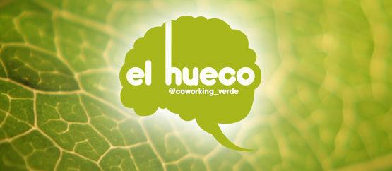 El Hueco Verde - Coworking Burgos