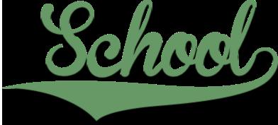 El Hueco School