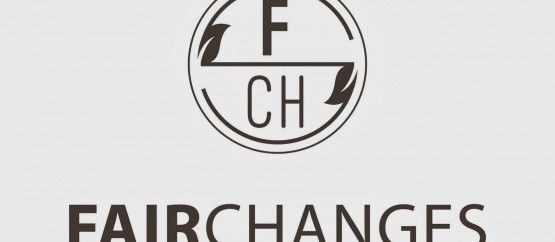 FairChanges_Logo_V