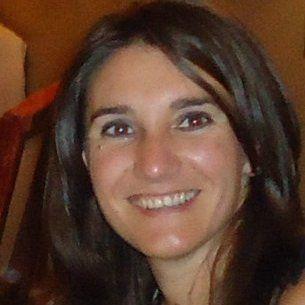 MARIA CAROLINA ADRIAN BARBERO