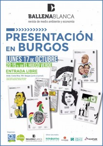 presentacion-bblanca-web