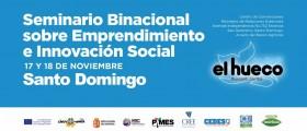 banner-seminario-3