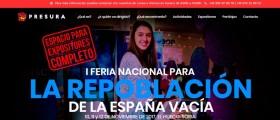 PRESURA-WEB